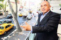 İstanbullulara müjde! Trafik 2015'te rahatlayacak