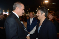 Başbakan Erdoğan, Murat Göğebakan'ın cenazesine katılacak mı?