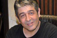 Murat Göğebakan'ın ardından ünlülerin duygusal mesajları