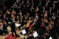 İstanbul Müzik Festivali başlıyor
