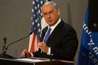 İsrailli 43 askerden Netanyahu'ya tokat gibi mektup