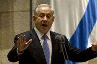Netanyahu'dan Kudüs açıklaması, 'Orası bizim başkentimizdir'