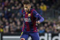Neymar'ın istekleri bezdirdi