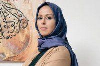 Ünlü sanatçı Niran Ünsal tesettüre girdi