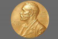 Nobel Barış Ödülü satıldı