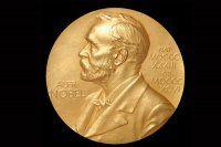 Nobel Kimya Ödülü ABD'li bilim adamlarının oldu