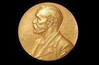 Nobel Barış Ödülü Satyarthi ve Yusufzay'ın