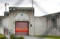 Norveç mahkum 'ihraç edecek'