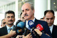 Kobani'den Türkiye'ye girenlerin sayısı 130 bini aştı
