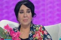 Nur Yerlitaş, 'Yolda suratıma tükürenler oldu'