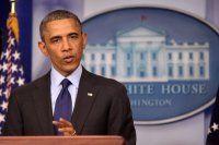 ABD Başkanı Obama açıkladı, 'İran ile anlaşmayabiliriz'