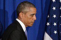 Obama, IŞİD için yeni yetki isteyecek