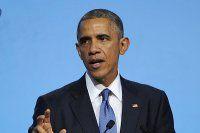 Obama örnek ülke olarak Endonezya'yı gösterdi