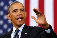 Obama'dan Pakistan açıklaması