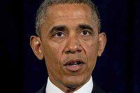 Obama'dan IŞİD hakkında çok kritik açıklamalar