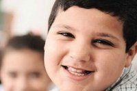 Her 5 çocuktan birinin obez olduğu ortaya çıktı