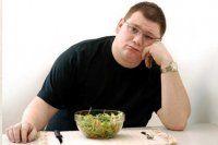 Obezite'de kireçlenmeye dikkat