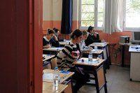 Öğrencilerin 'kariyeri' için yeni program hazırlandı