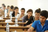 Temel bilimleri seçecek öğrencilere burs müjdesi