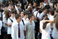 Öğrencilere kötü haber, okuldan atılma sistemi geri dönüyor