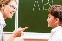 Öğretmenlikte büyük reform