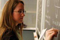 Öğretmene yıpranma payı ve ek ücret müjdesi