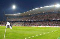 Olimpiyat Stadı bakıma alınıyor