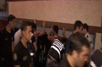 İstanbul'da bin 500 polisle dev operasyon