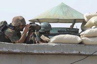 Pakistan'da Taliban'a yönelik operasyon, 16 ölü
