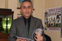 Orduspor'da maddi kriz aşıldı
