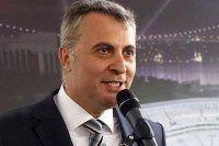 Beşiktaş 3 takım satın alıyor