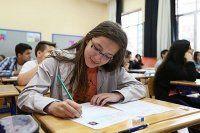 Ortak sınavların ilk oturumu sona erdi