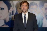 Oscarlı sanatçı, 'Batının Gazze tavrı utanç verici!'