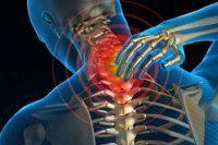 Osteoporoz erken tanıyla önlenebilir