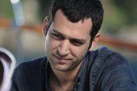 Oyuncu Murat Yıldırım mahkemeye zorla götürülecek
