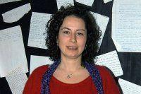 Pınar Selek'e ağırlaştırılmış müebbet talebi