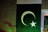 Pakistan-İran sınırındaki gerginlik