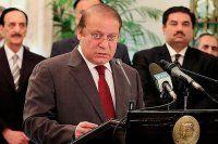 Pakistan'da terör suçlularının yargılanması hızlandırıldı