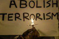 Pakistan'da 'terör zanlılarına' askeri mahkeme