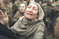 Pakistan'da 500 mahkum idam edilecek