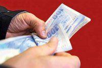Yeni yılda kimin maaşı ne kadar artacak
