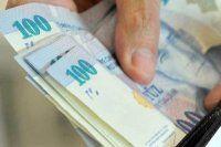 8.5 milyon emekliye 2 zam müjdesi