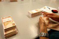 Bayram kredisi kullanacaklara kritik uyarı