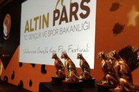 Diyarbakır'da 'Altın Pars' heyecanı başladı