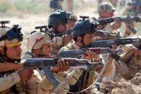 Pentagon'un IŞİD planı basına sızdı