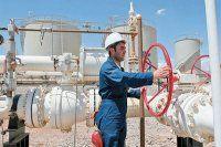 Bakan Taner Yıldız'dan petrol müjdesi