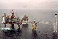 ABD'nin ham petrol ihracatı enerji fiyatlarını düşürecek