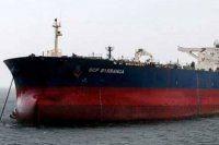 Kürt petrolünün gizemli alıcısı