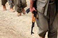 PKK ile ilgili müthiş planın kritik detayı