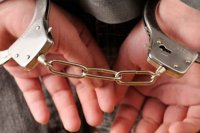 Polisi şehit eden PKK'lı yakalandı